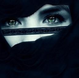 Co skrywa nasza tożsamość?