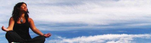 [Obrazek: zen_afirmacja_medytacja_smierc9.jpg?w=529]