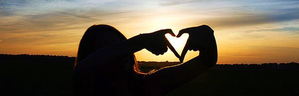 Czym Jest Miłość Cytaty Mistrzów Rozwój I świadomość